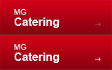MG Catering