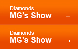 Diamonds MG's Show